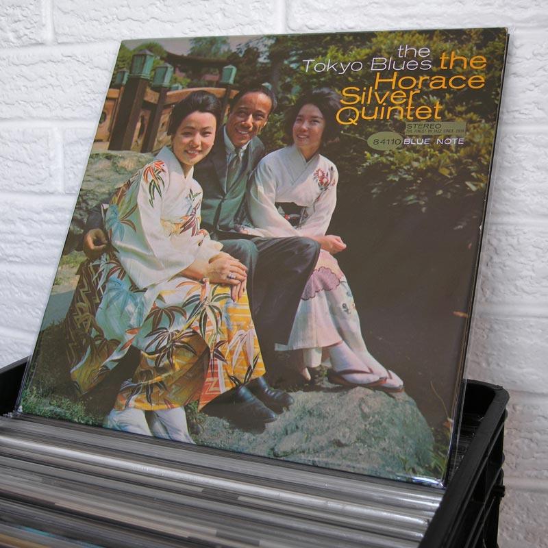 33-jazz-vinyl-o800px