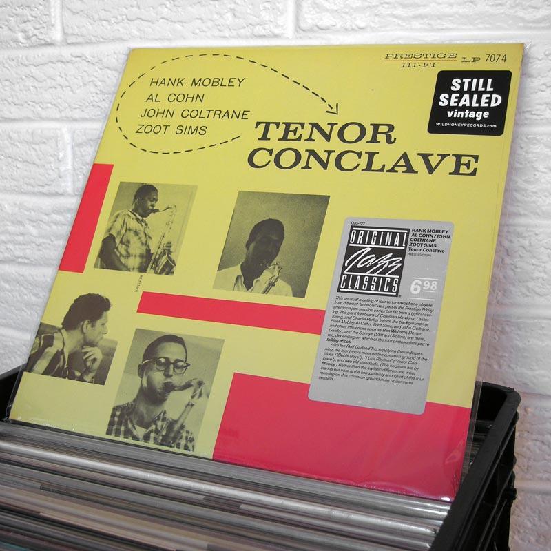 34-jazz-vinyl-o800px