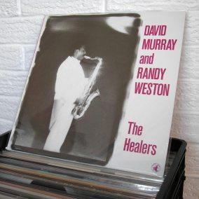 39-jazz-vinyl-o800px