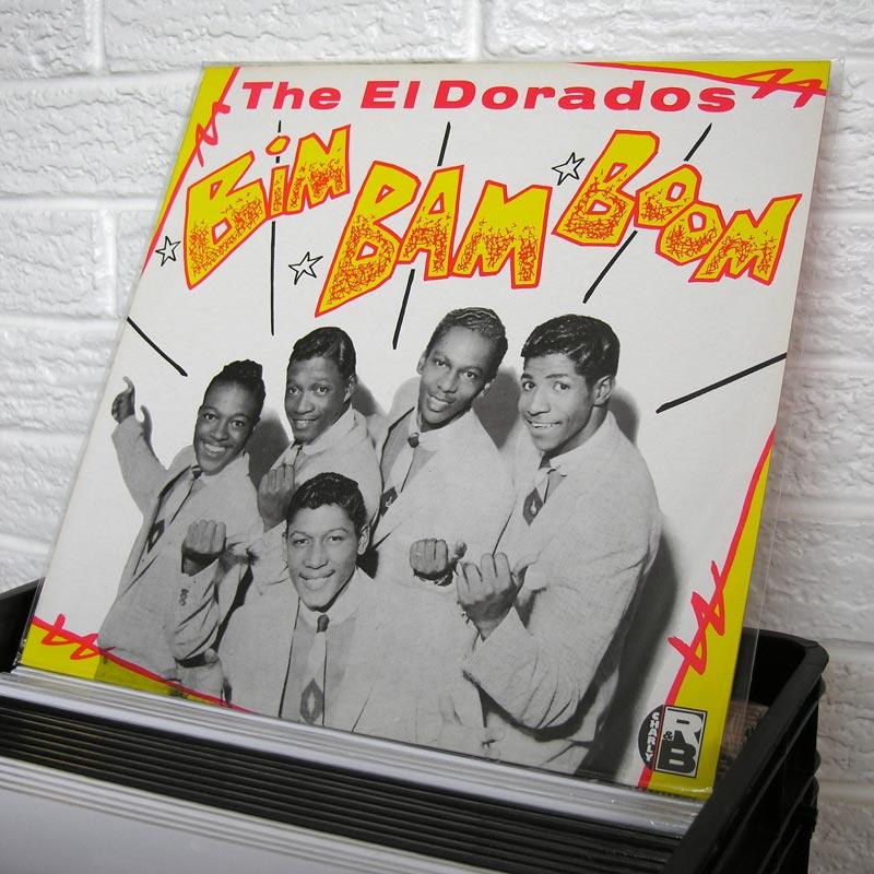 42-THE-EL-DORADOS-bim-bam-boom-o800px