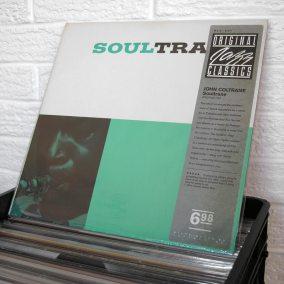 43-jazz-vinyl-o800px