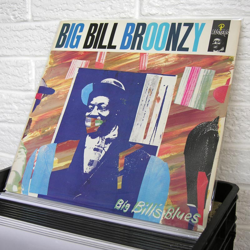 44-BIG-BILL-BROONZY-big-bills-blues-o800px