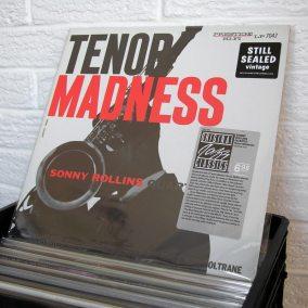 46-jazz-vinyl-o800px