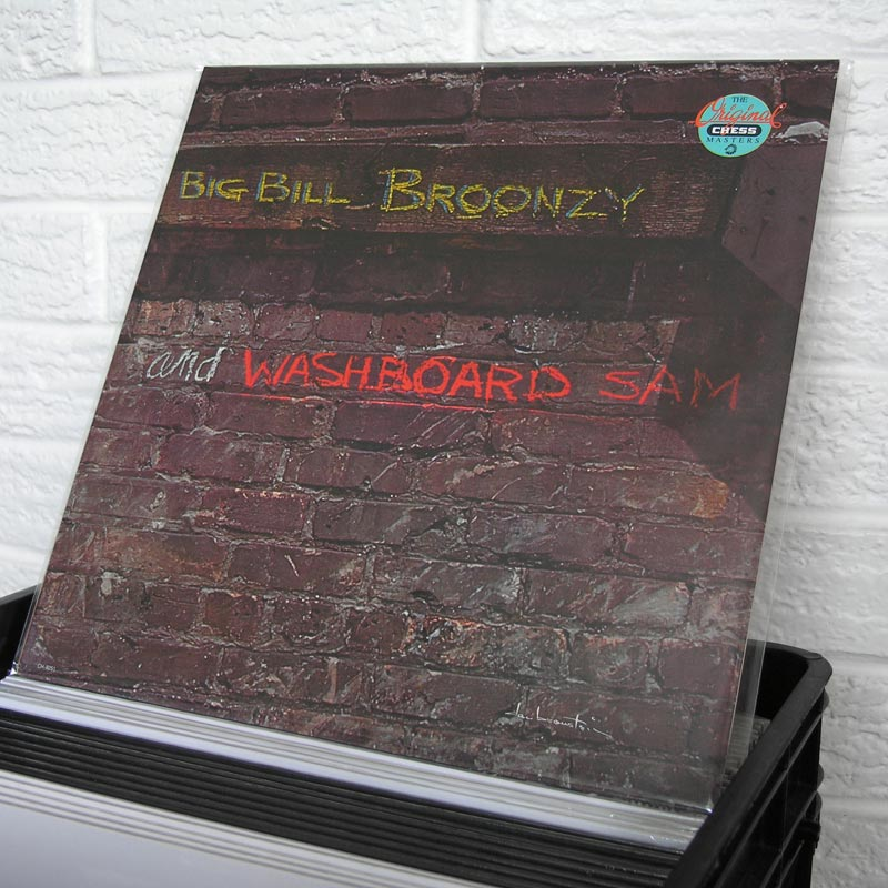 48-BIG-BILL-BROONZY-AND-WASHBOARD-SAM-o800px