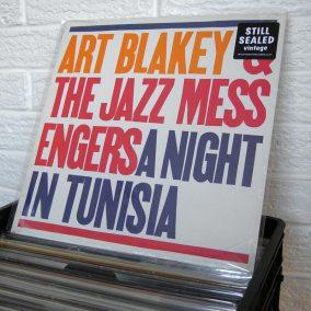 48-jazz-vinyl-o800px