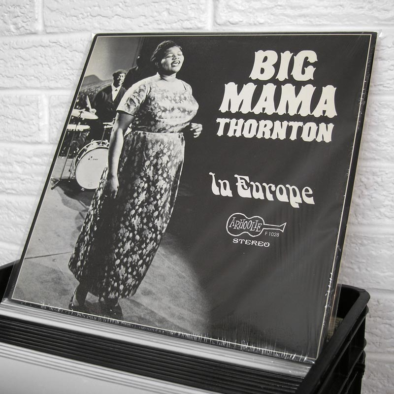 51-BIG-MAMA-THORNTON-in-europe-o800px