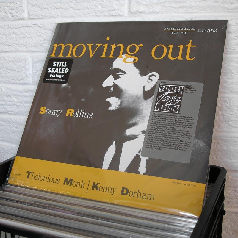 52-jazz-vinyl-o800px