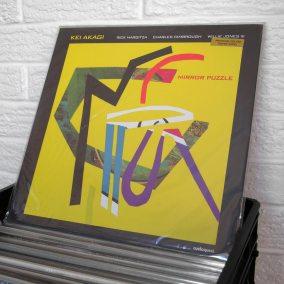54-jazz-vinyl-o800px