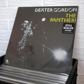 56-jazz-vinyl-o800px
