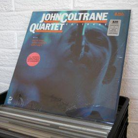 58-jazz-vinyl-o800px