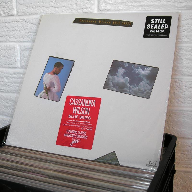 59-jazz-vinyl-o800px