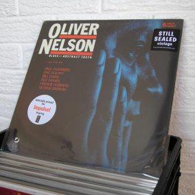 60-jazz-vinyl-o800px