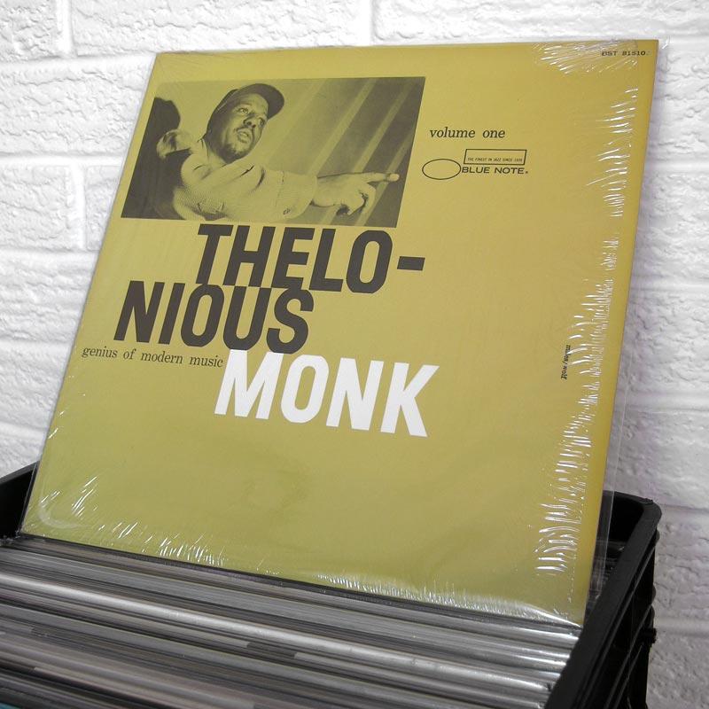 65-jazz-vinyl-o800px