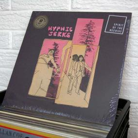 03-HYPNIC-JERKS-spirit-of-the-beehive-vinyl-record-store-wild-honey-o800px