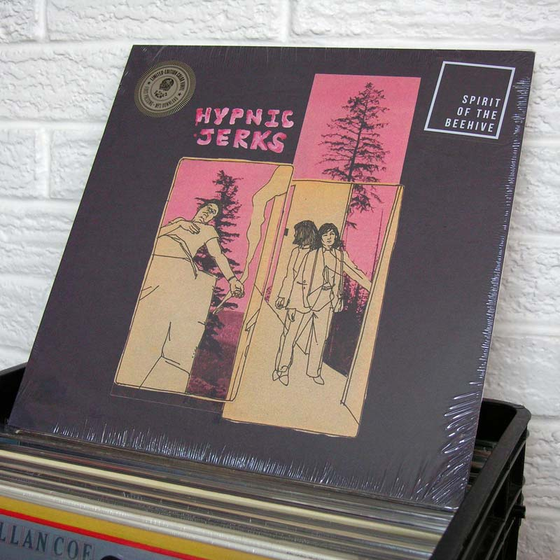 03-HYPNIC-JERKS-spirit-of-the-beehive-vinyl-record-store-wild-honey-o800px