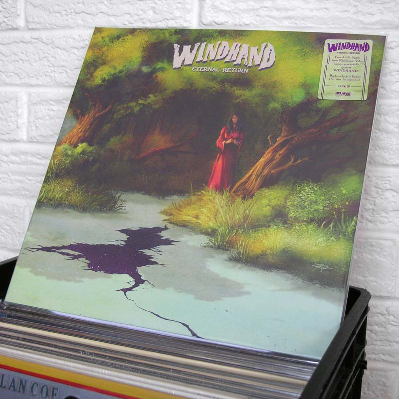 04-WINDHAND-eternal-return-vinyl-record-store-wild-honey-o800px