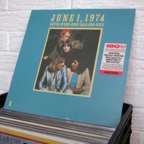 09-KEVIN-AYERS-JOHN-CALE-BRIAN-ENO-NICO-june-1-1974-vinyl-record-store-wild-honey-o800px