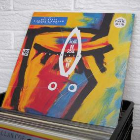 11-SOUL-II-SOUL-volume-2-vinyl-record-store-wild-honey-o800px