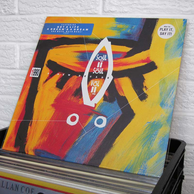 11-SOUL-II-SOUL-volume-2-vinyl-record-store-wild-honey-o800px
