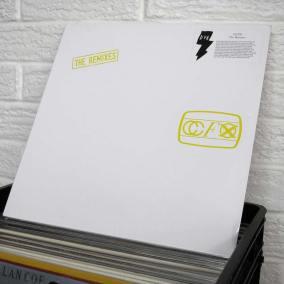 14-CCFX-the-remixes-vinyl-record-store-wild-honey-o800px