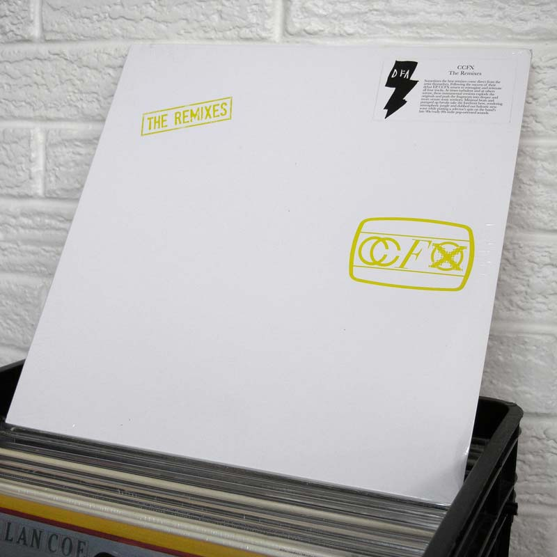 14-CCFX-the-remixes-vinyl-record-store-wild-honey-o800px