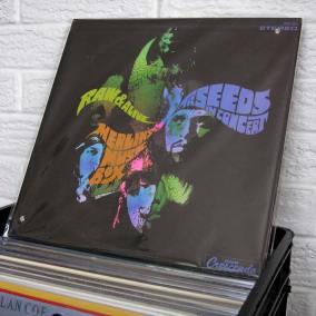 15-THE-SEEDS_merlins-music-box-vinyl-record-store-wild-honey-o800px