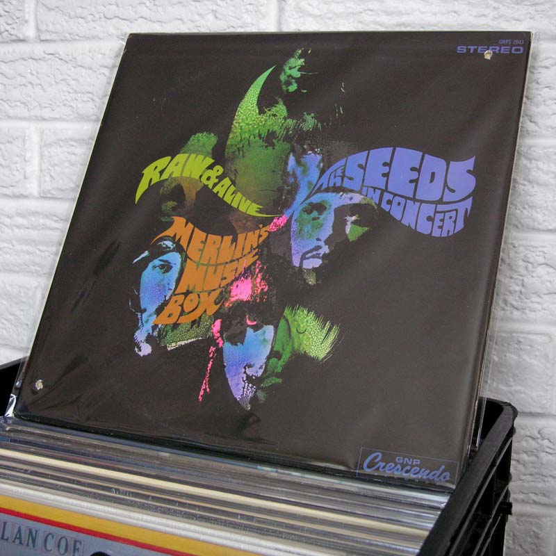15-THE-SEEDS_merlins-music-box-vinyl-record-store-wild-honey-o800px