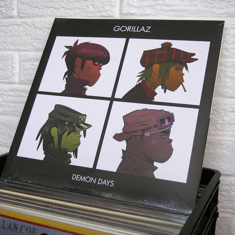 24-GORILLAZ-demon-days-vinyl-record-store-wild-honey-o800px