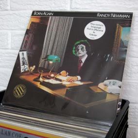 25-RANDY-NEWMAN-born-again-vinyl-record-store-wild-honey-o800px
