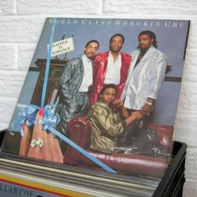 28-WORLD-CLASS-WRECKIN-CRU-rapped-in-romance-vinyl-record-store-wild-honey-o800px