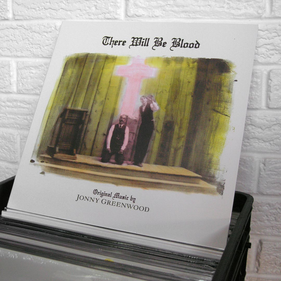 o11-JONNY-GREENWOOD-there-will-be-blood