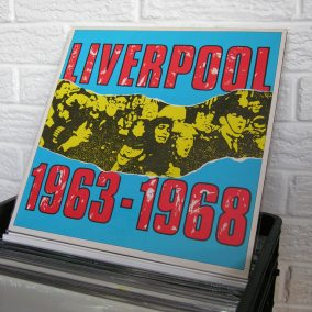 o45-LIVERPOOL-1963-1968