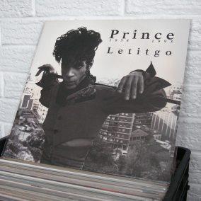02-PRINCE-letitgo-vinyl