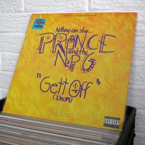 06-PRINCE-gett-off-vinyl