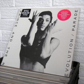 09-PRINCE-parade-vinyl