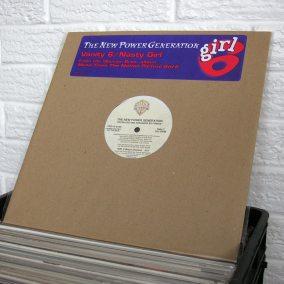 12-NEW-POWER-GENERATION-girl-6-vinyl