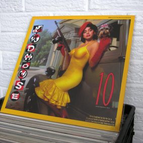 19-MADHOUSE-10-vinyl