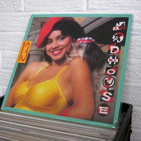 21-MADHOUSE-13-vinyl