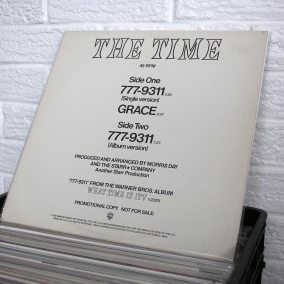 22-THE-TIME-777-9311-vinyl