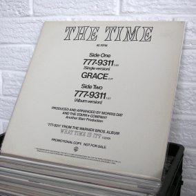 22-THE-TIME-777-9311-vinyl