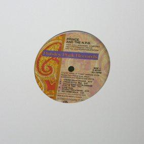 26-PRINCE-cream-vinyl