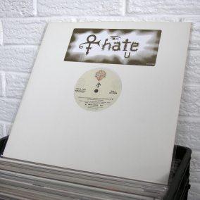 33-PRINCE-eye-hate-u-vinyl