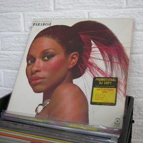 37-o-BE2019-wild-honey-records