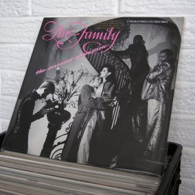 38-THE-FAMILY-the-screams-of-passion-vinyl