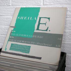 39-SHEILA-E-the-glamorous-life-vinyl