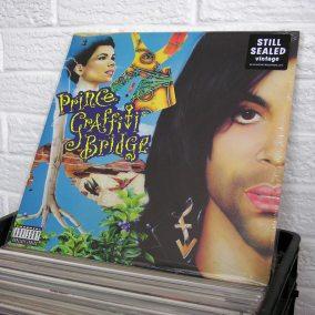 41-PRINCE-graffiti-bridge-vinyl