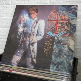47-SHEILA-E-romance-1600-vinyl