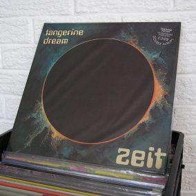50-o-BE2019-wild-honey-records