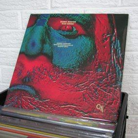 60-o-BE2019-wild-honey-records