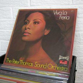 62-o-BE2019-wild-honey-records